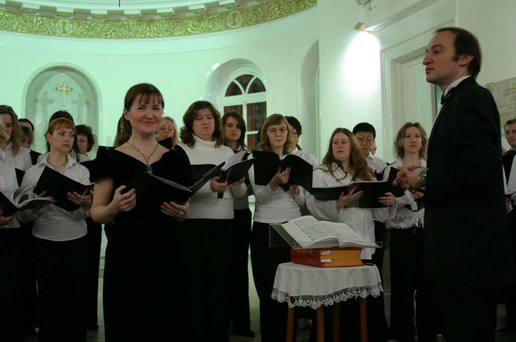 2006-winter-mos-concert-saint-louis - img_2094.JPG