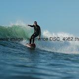 DSC_4982.thumb.jpg