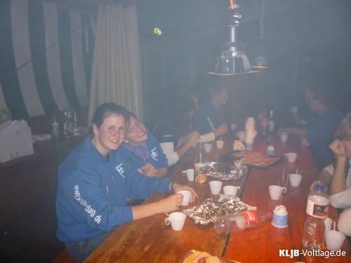 Erntedankfest 2009 Tag2 - P1010587-kl.JPG