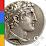 Profe. Alexander's profile photo