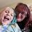 Jen Tilson's profile photo
