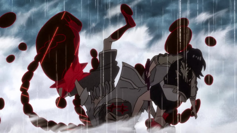 Kill la Kill - 01 - killlakill01_082.jpg