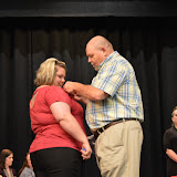 LPN Nurse Pinning Ceremony 2013 - DSC_1375.JPG