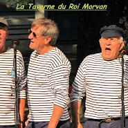 FIL 2013 Taverne Roi Morvan (2).JPG