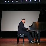PianoFestival2011