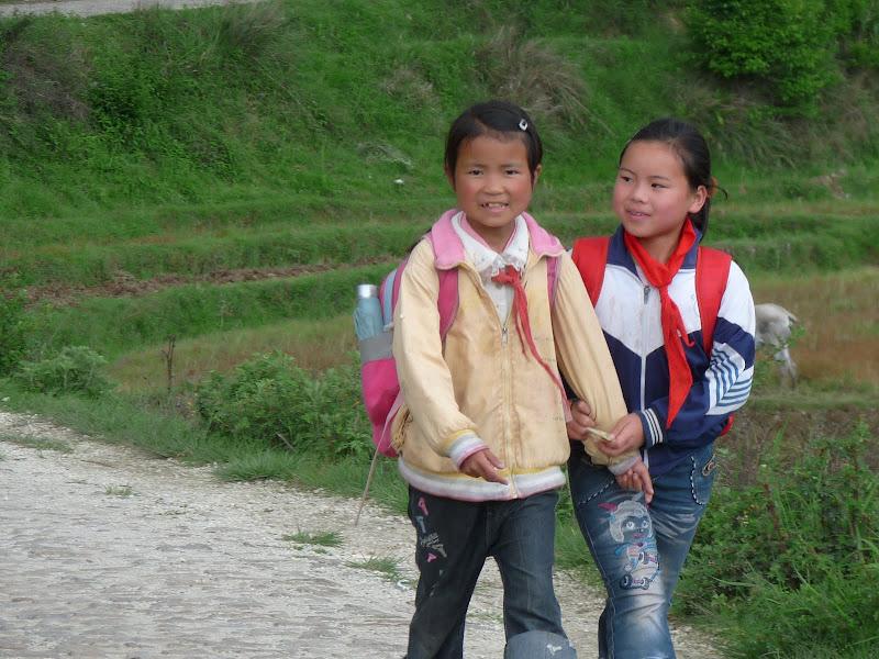 Chine .Yunnan,Menglian ,Tenchong, He shun, Chongning B - Picture%2B1021.jpg