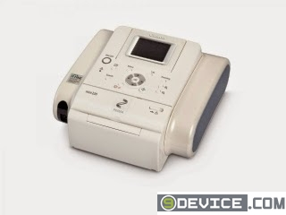 Canon PIXMA mini220 printing device driver | Free down load & deploy