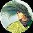 Khoa IT avatar