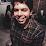 Daniel FIlho's profile photo