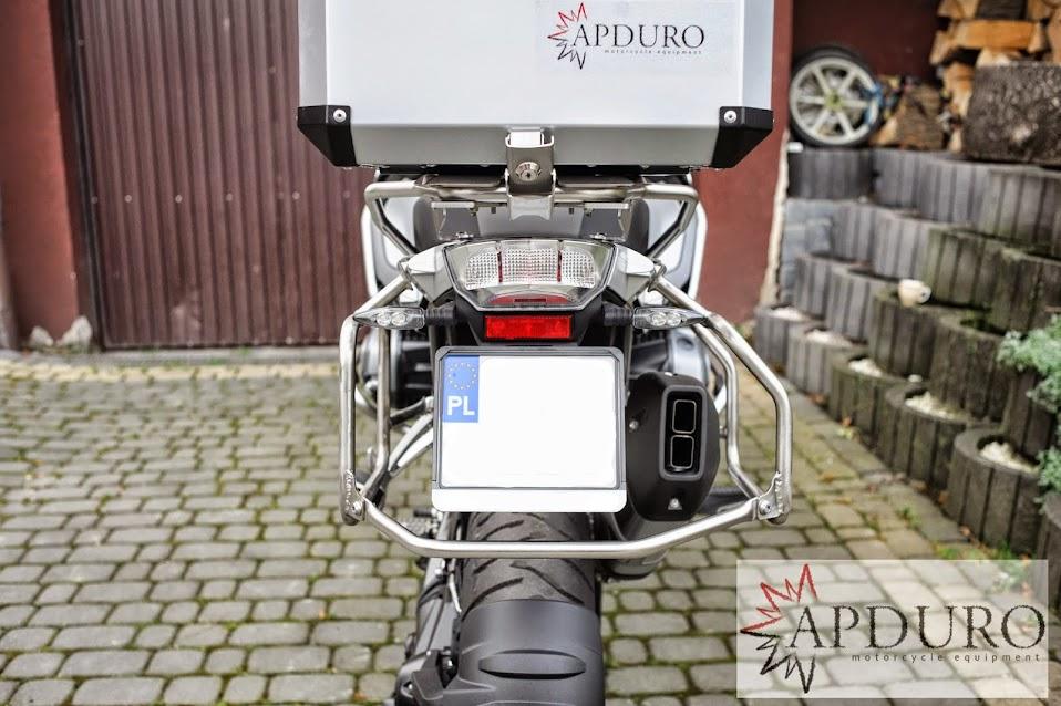 apduro_1200lc_adv__PZ31992.jpg