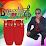 Braulio Gomez's profile photo
