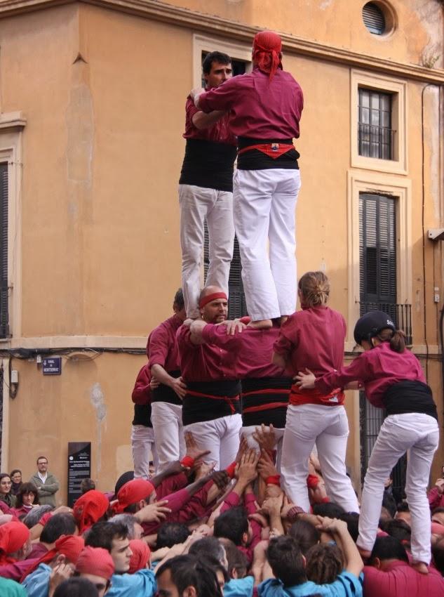 Diada dels Castellers de Terrassa 7-11-10 - 20101107_138_id2d7_CdL_Terrassa_Diada_dels_CdT.jpg