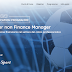 Finance per non Finance Manager: Fondamenti di gestione finanziaria nel settore del calcio professionistico