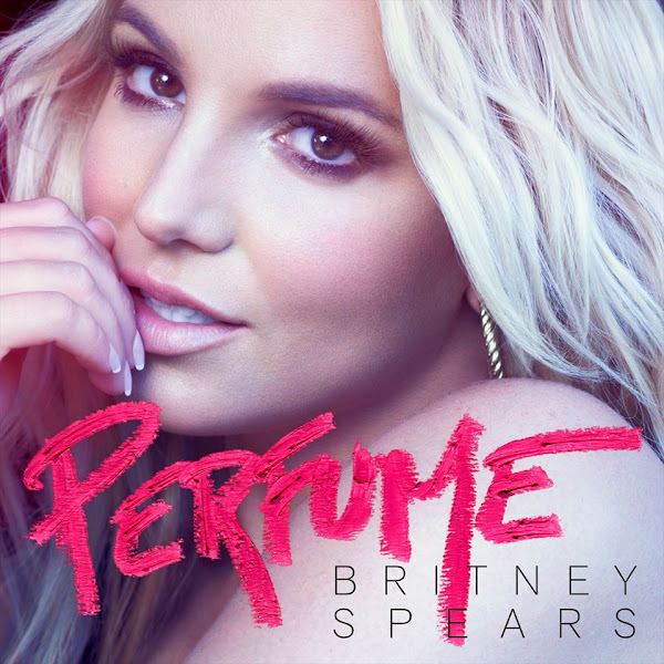 Perfume – Britney Spears feat. Sia