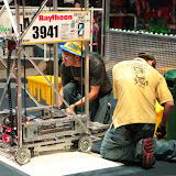 FRC World Championships 2015 - 20150424%2B09-46-51%2BC70D-IMG_2415.JPG