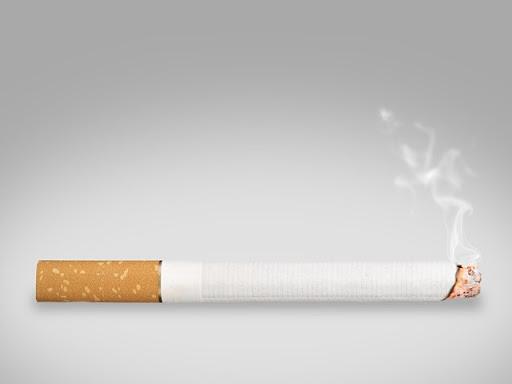 o%25C2%2599S thumb%255B2%255D - 【NEWS】子供いる自宅では「禁煙努力」、子供いる車内は「喫煙ダメ」条例案が可決へ。タバコ休憩は不平等?非喫煙者のみ有給休暇導入企業