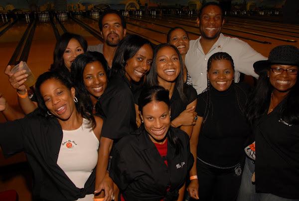 KiKi Shepards 7th Annual Celebrity Bowling Challenge - DSC_0767.JPG
