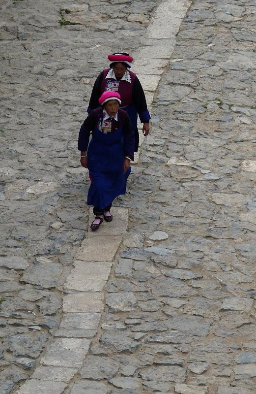 Chine.Yunnan. Shangri la et environs - P1250857.JPG