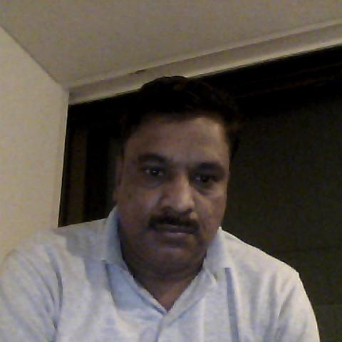 Jafar Basheer Photo 2