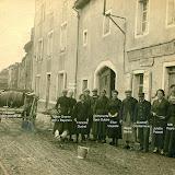 1925_groupe-PTT.jpg