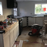Renovation Project - IMG_0291.JPG