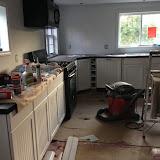 Renovation Project - IMG_0291.JPG