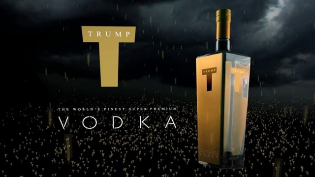trump_vodka