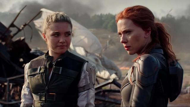 Black-Widow-Johansson-Pugh