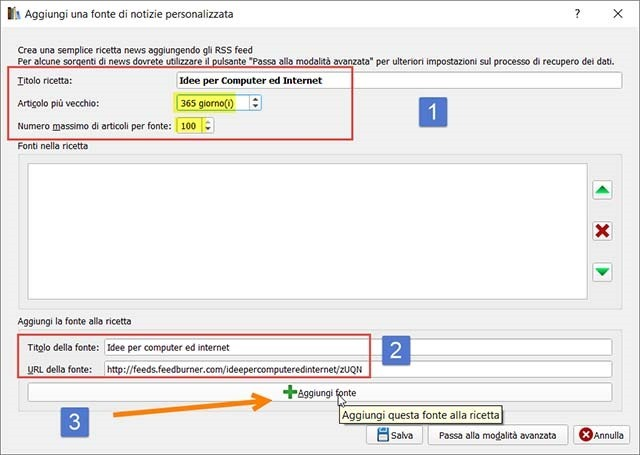 configurare-ebook-blogger