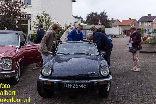 Jaarlijkse Cabrio-Oldtimertocht Overloon 31-08-2014 (6).jpg