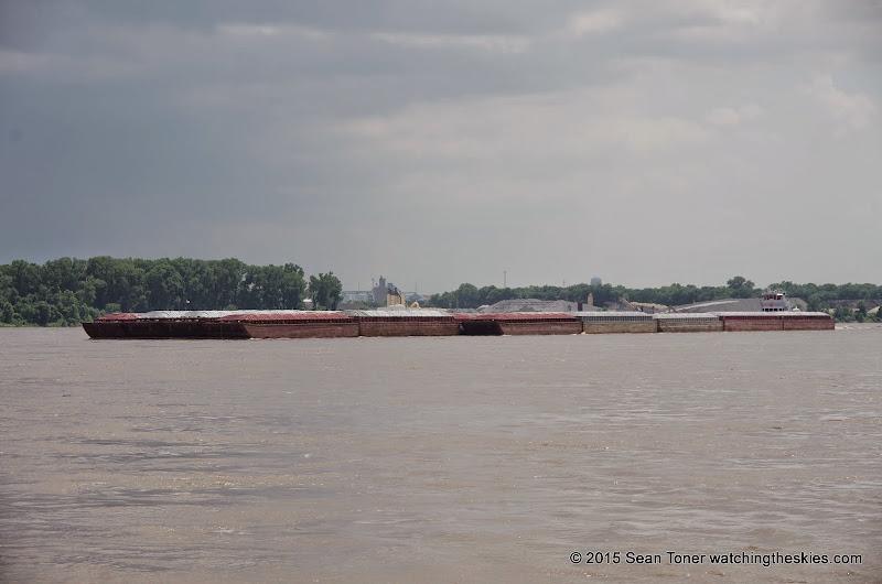 06-18-14 Memphis TN - IMGP1558.JPG