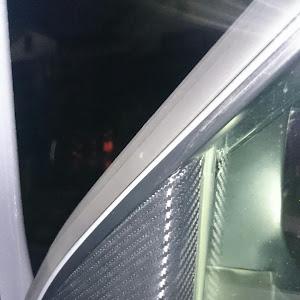 レガシィツーリングワゴン BRG H24年式 2.0 DITのカスタム事例画像 さとる@埼玉さんの2020年02月24日20:22の投稿