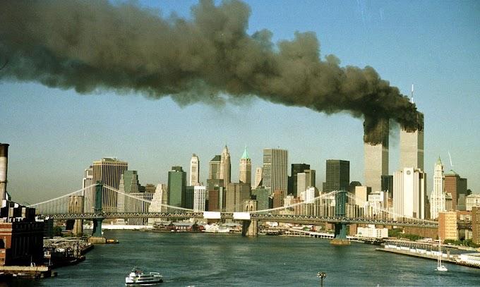 Passados 20 anos, consequências do 11 de setembro ainda geram debate