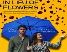 فيلم In Lieu of Flowers