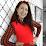 Tracy Steadman's profile photo