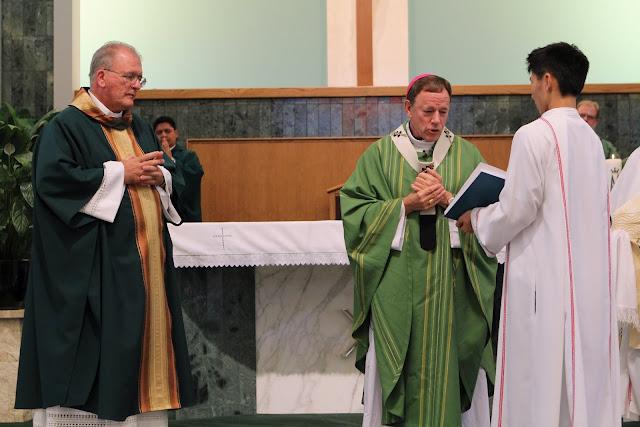 Father Richard Zanotti - IMG_4024.JPG
