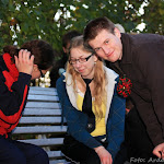21.10.11 Tartu Sügispäevad / TudengiSEIKLUS - AS21OKT11TSP_SEIKLUS099S.jpg