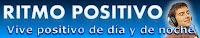 Autopoder.com