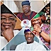 Osun 2018: Live Results As confirmed by INEC (APC Vs PDP)