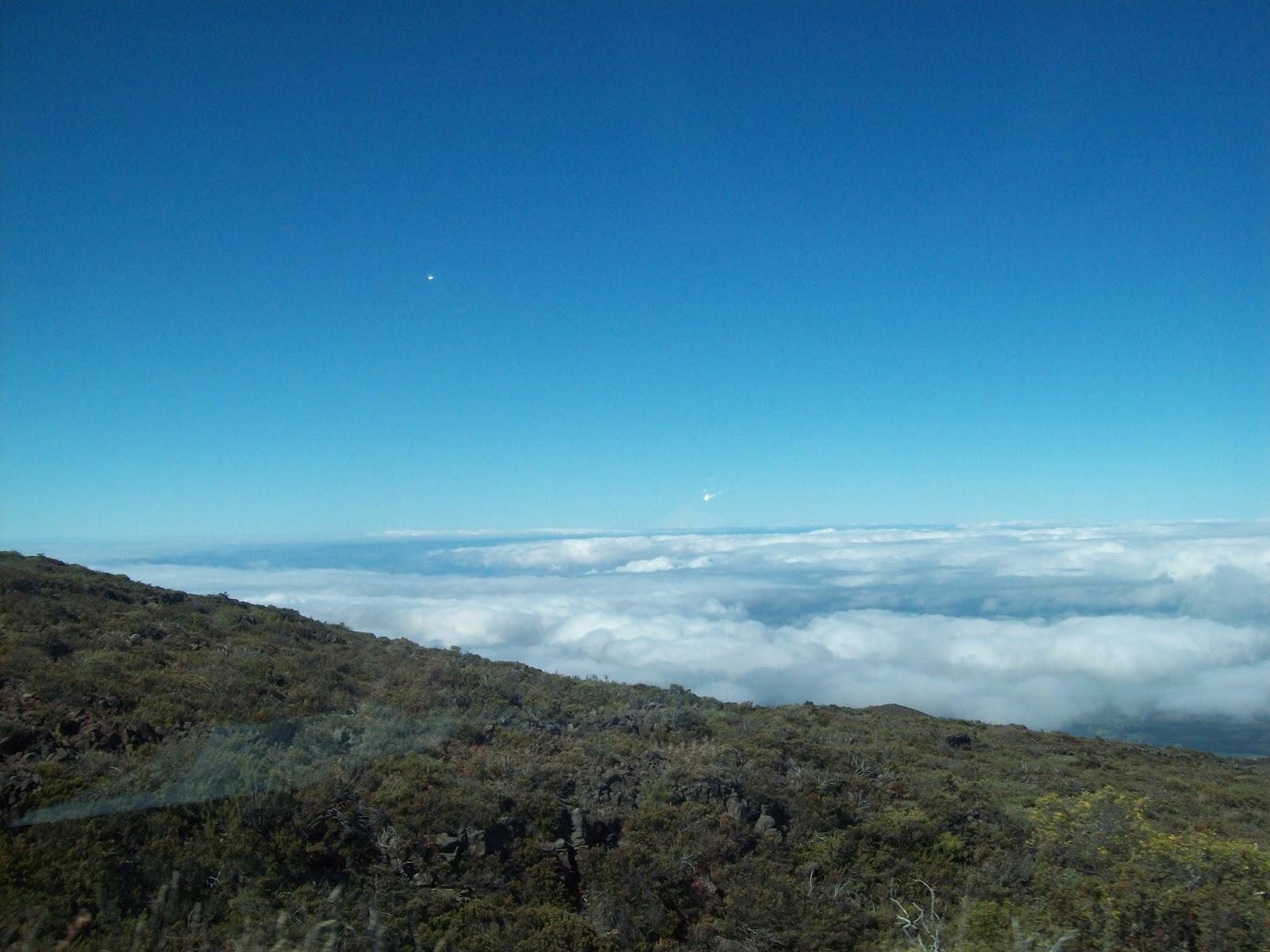 Hawaii Day 8 - 114_2052.JPG