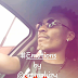 "JTE Gist: Popular Nigerian Rapper & Ex BBN Naija Winner ""EFE"" Vibes to Promphizy's New Song 'Emotions'"