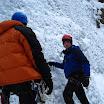 Zimski tečaj 2012 - IMG_8635.JPG