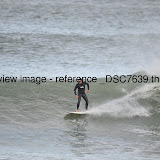 _DSC7639.thumb.jpg