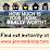 Jeevan Kang Surrey REALTOR ® and Real Estate Agent's profile photo