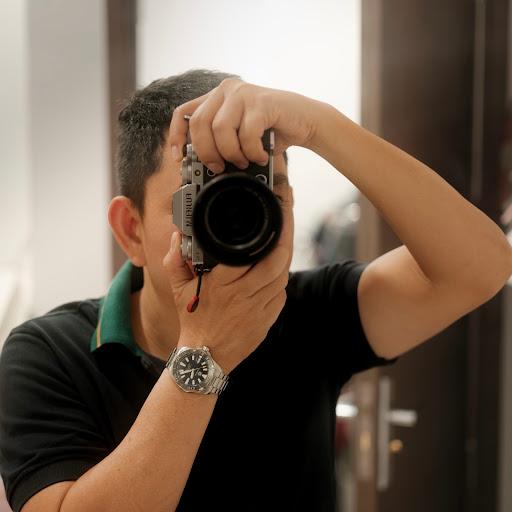 Bình Lương