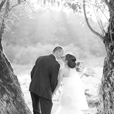 Wedding photographer Bogdan Moiceanu (BogdanMoiceanu). Photo of 28.02.2017