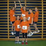 2007 Kids Cup Final