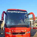 Feyenoord bus (2).jpg