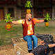 Pineapple Shooter 3D (game)