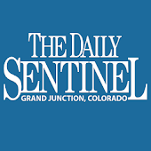 Daily Sentinel